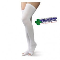 Anti-Embolism Stocking | Dressings & Bandages