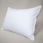 Waterproof Hospital Grade Pillows