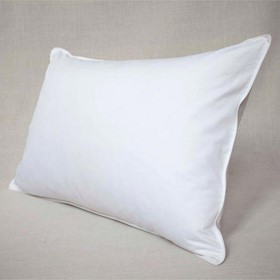 Waterproof Hospital Pillows