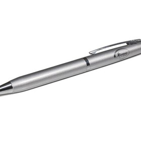 Airbag Man Pen WD05PEN