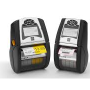 Zebra QLN Mobile Printer Series