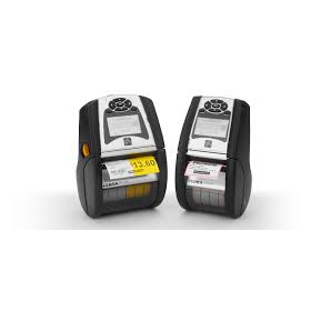 QLN Mobile Printer Series