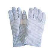 Gloves - Thermal Resistant, ESD