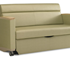 Sleep Chair and Settee | Consoul