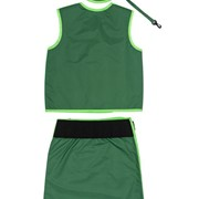 Lightweight BRSV Lead Apron Top & Skirt - Size M - Clearance Price!