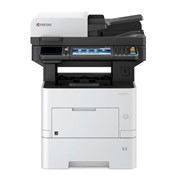 Mono Multifunction Laser Printer | ECOSYS M3655IDN