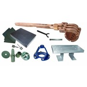 H20JET Pump Service Tool Kit | Waterjet