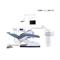 Dental Chairs | AJ18