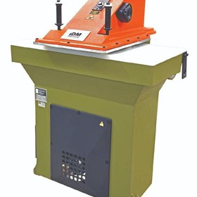 Clicker Press - C0056