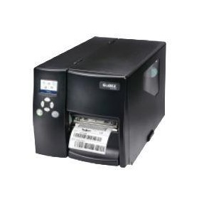 Godex Label Printer - EZ2250i/2350i