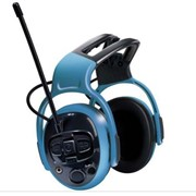 Ear Muff | left/RIGHT™ Dual Pro