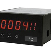 Multi Function Digital Panel Meter
