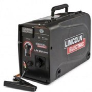 Lincoln LN-25 PRO Wire Feeder + K126  Weld  LIWK26135A1