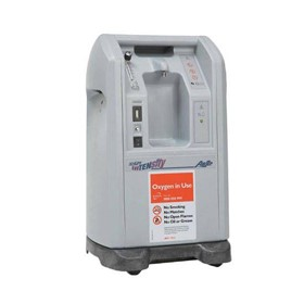 Oxygen Concentrator | Caire NewLife Intensity 10 Stationary