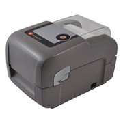 Desktop Thermal Barcode Printers | E-Class Mark III