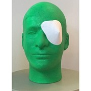 Mask-it Eye Patch