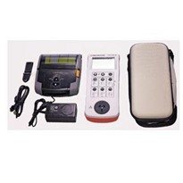 PAT PAC3760DL Kit | Test & Measurement