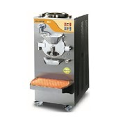 Ice Cream Machine | Icetech 3-IN-1