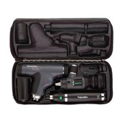 Diagnostic Set I Pan Optic Ophtalmoscope