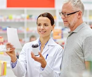 """Australian pharmacists are highly-qualified health professionals however their skills, knowledge and expertise often go under-recognised and under-utilised."""