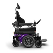 Electric Wheelchair | Frontier V6 Compact 40 MWD