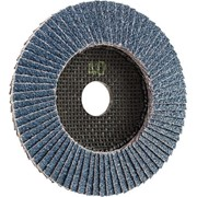 Flap Disc | TRIMFIX ZIRCOPUR