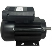 BOSS 3HP Electric Motor WT3