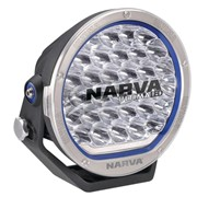 LED Driving Light with Park Light | Narva 71740