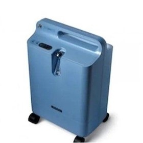 Oxygen Concentrator | Everflo 5L Floor