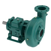 Water Pump | NPE 160-50-140HP