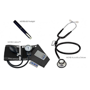 Stethoscopes | Calibra Acoustica MDF