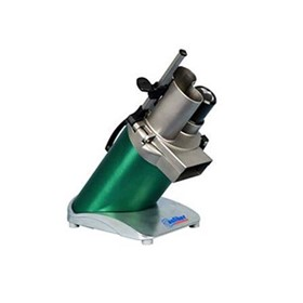 Commercial Vegetable Slicers