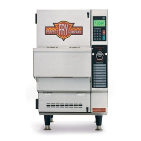 PFA7200 Perfect Fryer