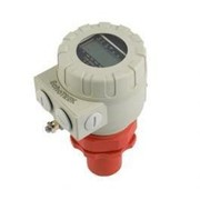Level Transmitter | EchoTREK Model SGA-380-6Ex
