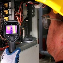 Is It Time to Upgrade Your FLIR Thermal Camera?