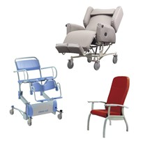 Healthcare Chairs