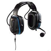 Ear Muff I Hearing Protection Headset | SM1PB002