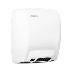 Mediclinics Mediflow Hand Dryer