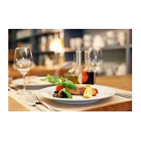 Merchant Cash Advance for Hospitality Business Owners