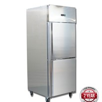 FED Grand Ultra  Upright Freezer 685L |  GN650BTM