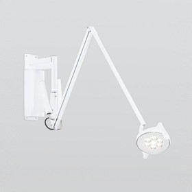 ULED Examination Lighting