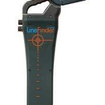 Prototek Line Finder / Pipe & Cable Locator