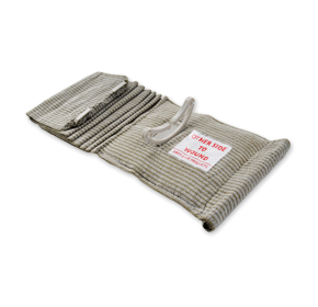 Emergency Wound Dressing | Israeli Bandage | 15cm x 18cm | FIRSTCARE