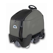 Carpet Cleaning Machine | Chariot™ 3 iExtract 26 DUO