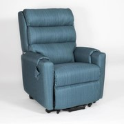 Reclining Chairs | Cypress RL