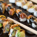 Sushi restaurant short-changes visa-holders $123,000