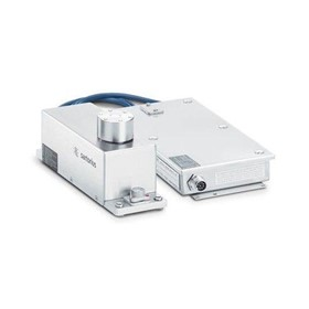 Explosion Protected IP44 OEM-Weigh Cells