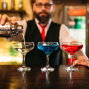 Thousands of hospitality workers go digital with licences in NSW