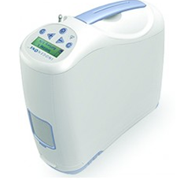 Portable Oxygen Concentrator | One G2