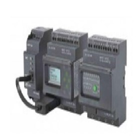 GIC NX Smart Power Relays